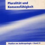 pluralitaetukonsensf_b